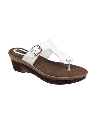 4d34844a6e5f Wedge Heels - Upto 70% Off