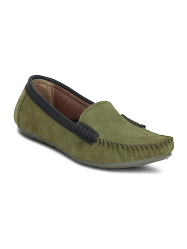 dc305239eb5 Loafers And Moccasins For Women Online in India
