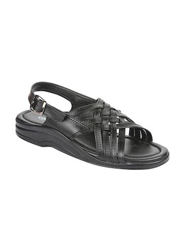 0d1b6f8ed35c Mens Sandals - Upto 65% Off