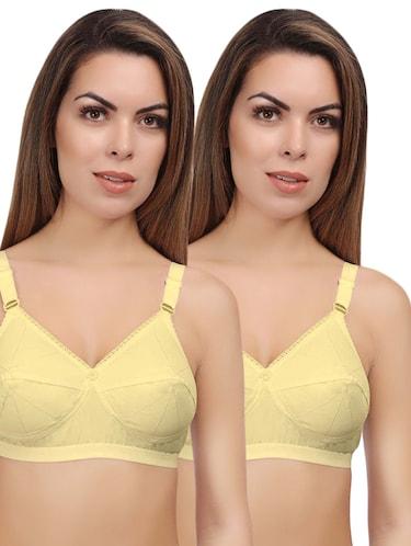 45f4dd4c0 Combos Bra - Buy Combos Bra for Women Online in India