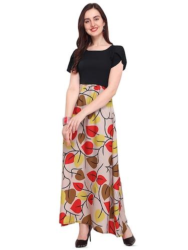 170a6f1c3c93 Maxi Dresses Online