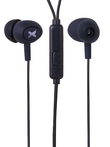 08b3f007975 Buy Earphone Jbl T110 In India @ Limeroad