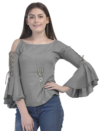 f3deb0618c68ae Ladies Tops – Upto 70% Off