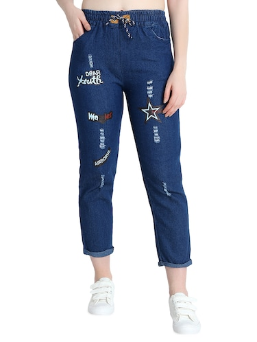 f94e1eaff0 Jeans for Women – Upto 70% Off