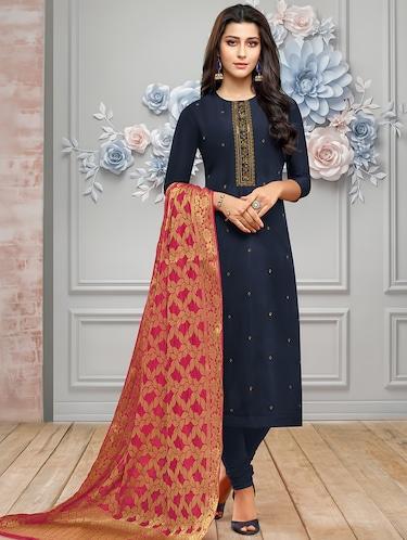 cd1817f03 Designer Suits - Buy Salwar Suits Design