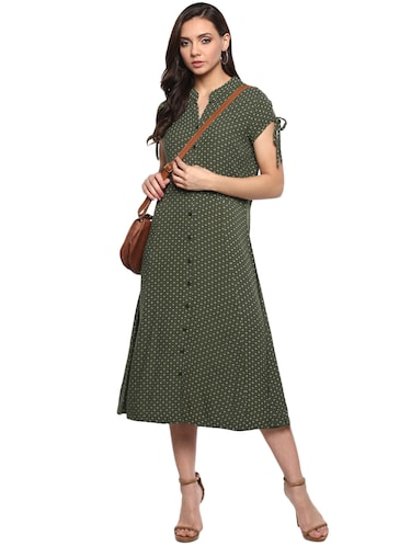 91d802248cec Dresses for Ladies - Upto 70% Off | Buy Gown, Long, Maxi & Formal ...