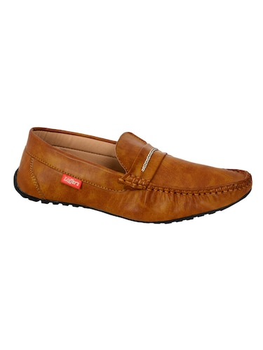 12deffa3aa0 Loafers For Men - Upto 65% Off
