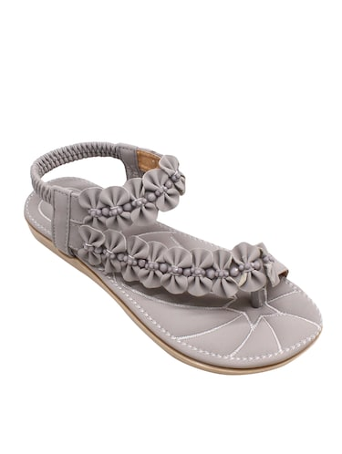 704befdef5 Flat Sandals For Women - Upto 70% Off
