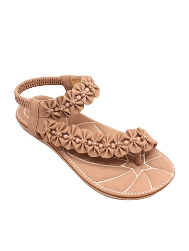 7807dd4bf Flat Sandals For Women - Upto 70% Off
