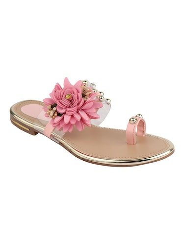 f8739934ade Flat Sandals For Women - Upto 70% Off
