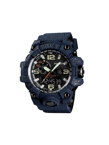 a0b257eb3 Watches For Men - Upto 70% Off