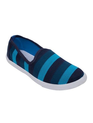 7b1bb61fb Casual Shoes