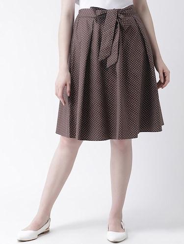 7f9f0ba7df1 Skirts For Women - Upto 70% Off   Buy Long, Short, High Waist ...