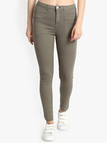 7b99ea22b7f Jeans for Women – Upto 70% Off