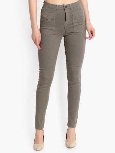 dc63b59d29e Jeans
