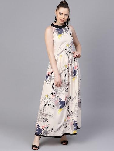 52eebae860a Maxi Dresses - Long Maxi Dresses Online