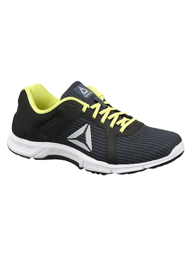 3696892b2a83 Sports Shoes for Men - Upto 65% Off