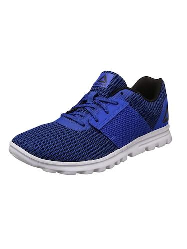 490ec3a668b9 Sports Shoes for Men - Upto 65% Off