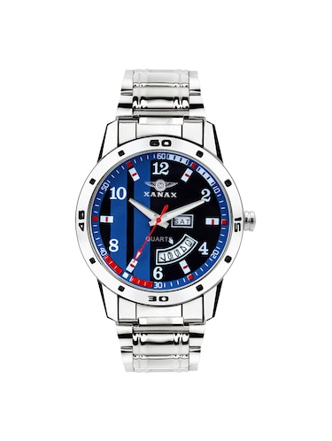 e8f46285f Watches For Men - Upto 70% Off