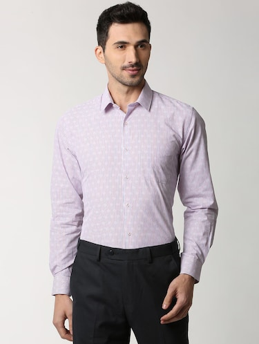d87a7e78f90 Formal Shirts For Men - Upto 65% Off