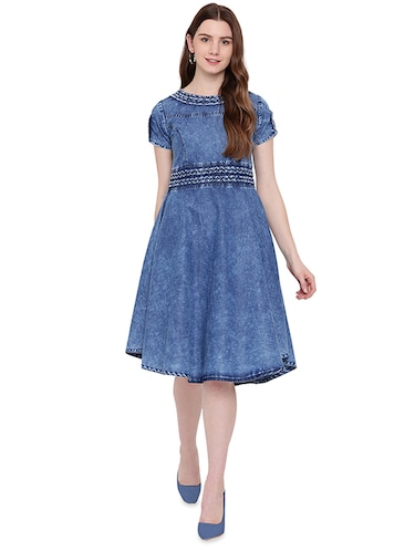 998402be3cf Western Wear for Women - Buy Western Wear for Girls Online in India