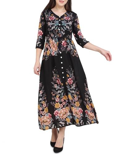 21b747f8199 Maxi Dresses - Long Maxi Dresses Online