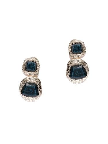b2eeaacb815685 Earrings