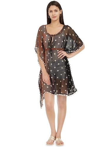 dba55bdb252 Swimwear for Women - Buy Designer Beachwear Online in India