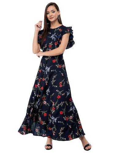 1921d178c6 Long Dresses For Girls