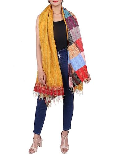 1b42bb16361 Scarves For Women Online - Buy Scarves for Women