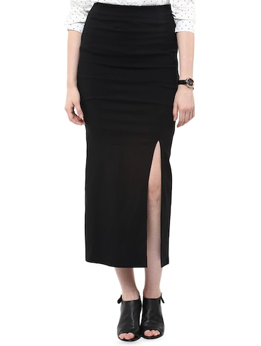 fe012795c9ea Skirts