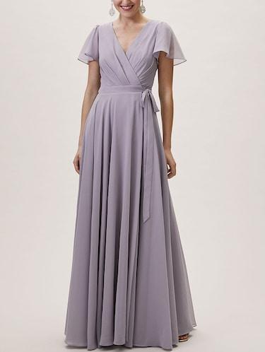 e33b252ed38 Plus Size Dresses - 60% Off