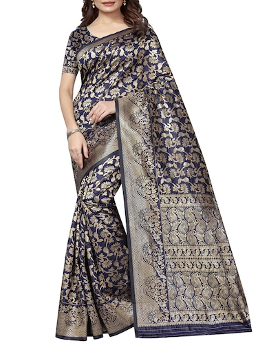 3e8fd7bdc90a Ethnic Wear Online - Buy Ethnic Wear for Women Online in India