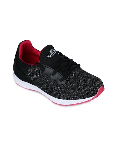 sports shoes b57c6 8235d Sports Shoes For Women | Buy Womens Running & Jogging Sports ...
