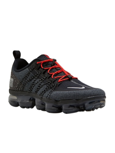 b4c26f35018 Buy hrx sports shoes for running in India   Limeroad
