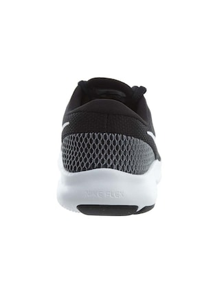 NIKE FLEX EXPERIENCE RN 7 - 16270258 - Standard Image - 4
