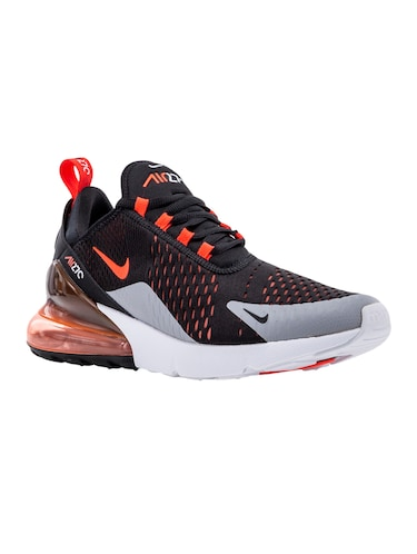 c4e451ef3a1 Sports Shoes for Men - Buy White & Black Running Shoes at Limeroad