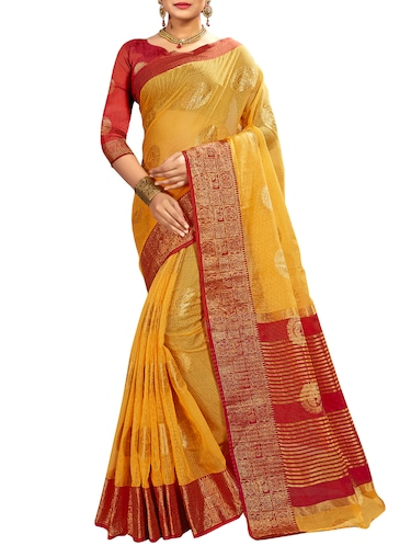 6ee64540c Sarees For Women – Buy Silk