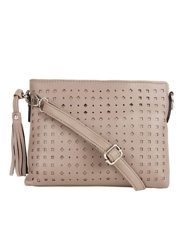 82dd5b69d1f Sling Bags - Buy Leather Sling Bags for Women Online in India