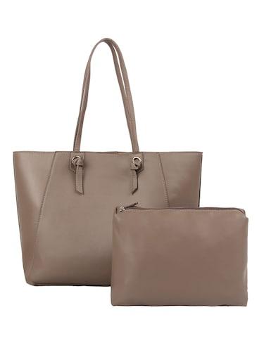 3c0ac124dcf0 Handbags For Women
