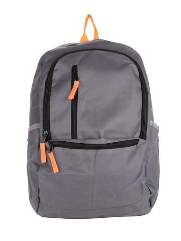 5457096e5f22b Backpacks