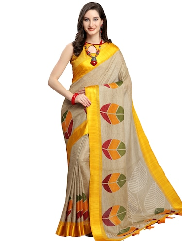 7ec948ae0 Sarees For Women – Buy Silk