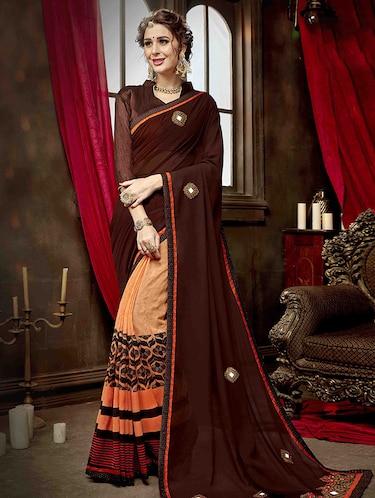 Ethnic Wear Online - Buy Ethnic Wear for Women Online in India