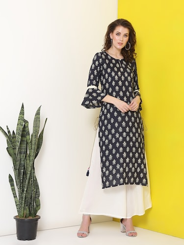 Limeroad - Suits upto 70% off