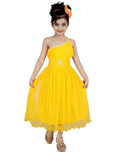 51a15c67e Buy Long Gowns For Girls 13 14 Years Party In India @ Limeroad