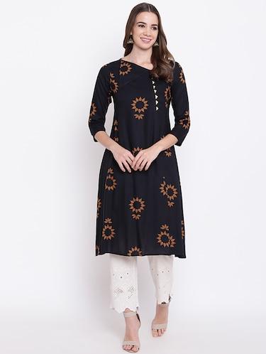 6b04e8633df New Arrivals in Kurta Kurtis for Women - Buy Latest Designer Kurta Kurtis  Online in India