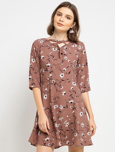 4964eba80 Western Wear for Women - Buy Western Wear for Girls Online in India