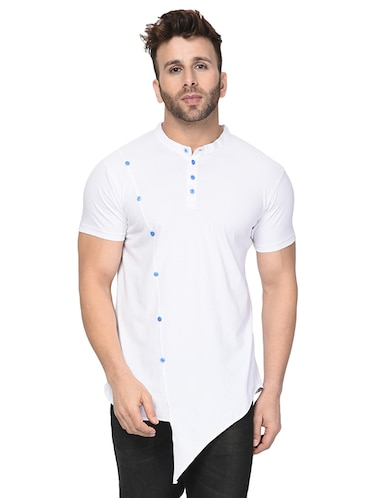 58513daaa3d Mens Fashion T Shirts, Suits, Blazers & Jeans