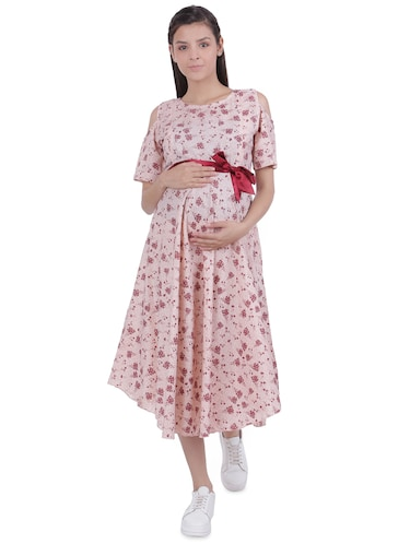 d91cf6ad7b9a3 Maternity Wear