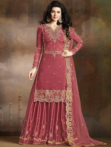 8738636fe Designer Suits - Buy Salwar Suits Design